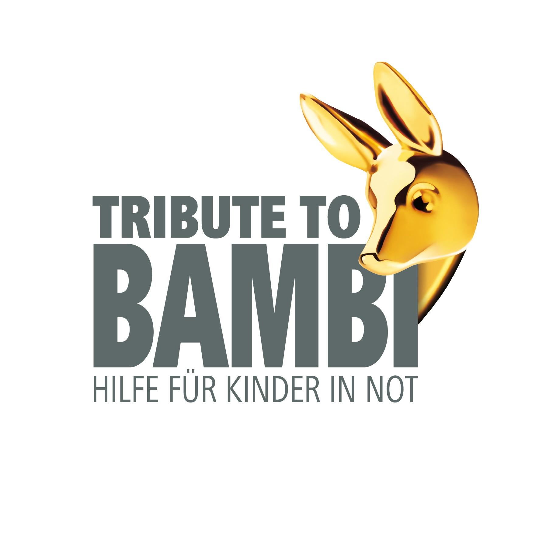 TributetoBambi