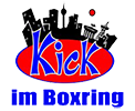 Kick_Transp